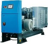 Bauer Compressors I-23.0-37( 90-350bar 1420min-1)