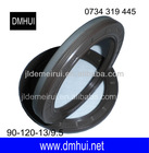 ZF Gearbox oil seal