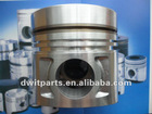 Nissan automobile piston FE6T-205