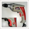 710W 13mm Electric Drill