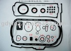 FULL GASKET KIT FOR HONDA A20A