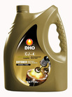DHO HOPOWER CJ-4 Fully Synthetic Lubricant & Disel Engine Oil