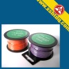 European Standard Automotive Cable[FLRY-A]