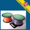 European Standard Automotive Cable[FLRY-A]