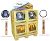 pallet display, cardboard display stands, carboard floor displays,auto display, dump bin, display box