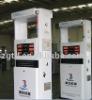 touchable screen intelligent dispenser