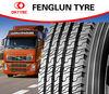 truck tyre FL188