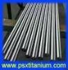 ASTM B348 Titanium bars