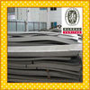 405 stainless steel plate/sheet