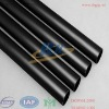 Seamless Carbon Steel tube for Liquid Delivery