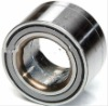 510014 / 90043-63150 wheel bearing for DAIHATSU