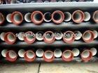 ductie iron drain water pipe k9 ISO2531