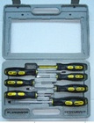 21-PC Screwdriver set,screwdriver,screw driver,professional screwdriver set