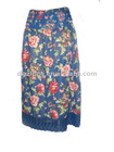 women's wholesale cheap long skirts