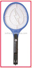 rechargeable mosquito swatter with light