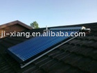Solar Vaccum Tube Collector----EN12975, Solar key mark, SRCC, CE, ISO.
