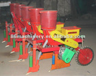 Corn Planting Machine