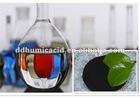 DD-Fulvic Acid 95 Type I