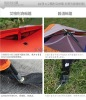 hotsell travelling tent