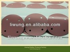 thermal silicone pads