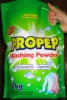 2KG Propep Brand Washing Powder