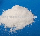 Zinc Sulphate(znso4)