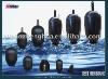 Pressure tank,EPDM BUTYL membrane,rubber bladder