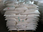 MSDS yellow powder PAC/poly aluminum chloride for drinking water treatment