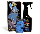 Perfect Finish Kit,Car cleaner
