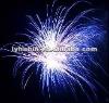 sulphur for fireworks