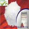 Zinc Sulfate Monohydrate Industrial Grade
