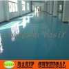 brominated epoxy resin in large supply with low price