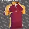 Rugby wear - RC008