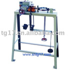 Shear Apparatus (2-Shearing Speeds)