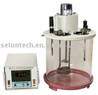 SYD-265B Kinematic Viscometer