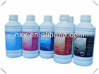 Buy bulk ink for Epson R230 R290