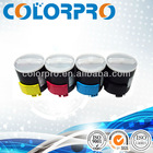High quality compatible toner cartridge for Xerox DC12, suit for Xerox DocuColor 12/30/40/1250/1255
