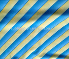 Sublimation Digital printing thermal knit fabric