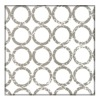 building material decorative resin panels