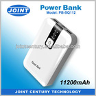 11200mah Portable Battery
