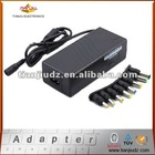 12v 16v 19v Notebook Adapter Charger