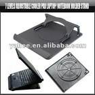 7 Levels Adjustable Cooler Pad Laptop / Notebook Holder Stand, YAM320A