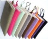mini cloth bag for 7 inches tablet pc