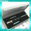 5w laser pointer pen