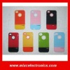 cheap mobile phone case for iPhone4 4S