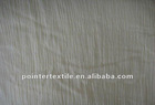 100% VISCOSE CREPE FABRIC 40X40/96X82 55/56'' PFD