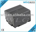 Digital camera Battery,battery pack for Panasonic DU14