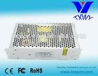 HS-200W-24V OEM from shenzhen,Aluminum case 24V switching power supply