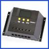 CM5024Z 12V/24V Solar Charge Controller For Solar System