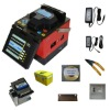 SKYCOM T-107 sell china fusion splicing machine